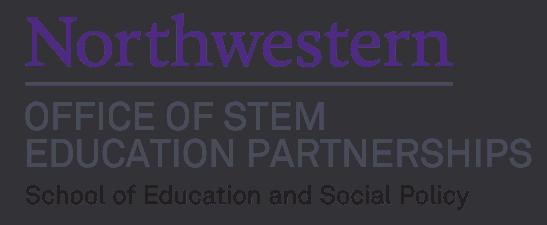 OSEP-logo