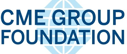 CME Group Foundation_Logo