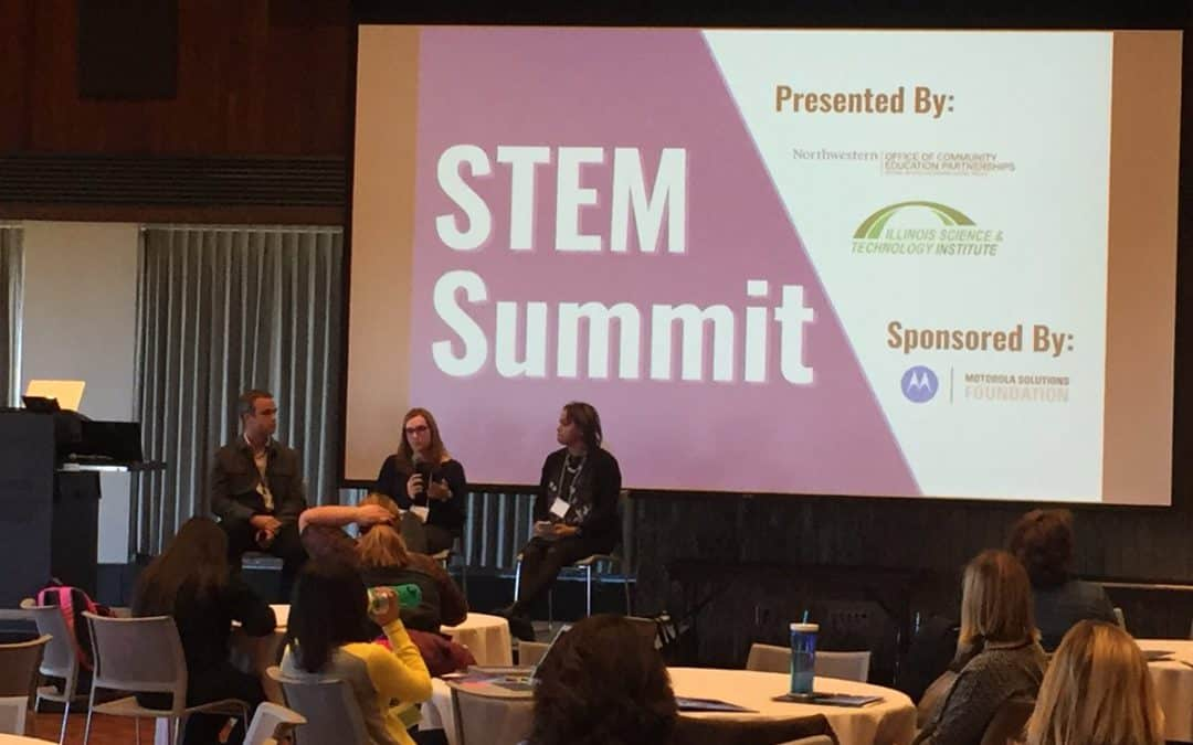 What is a Scientist: Examining Culture and Equity in STEM Education